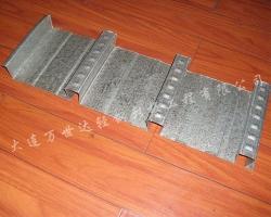 压型彩钢板